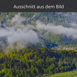 Hammersbach