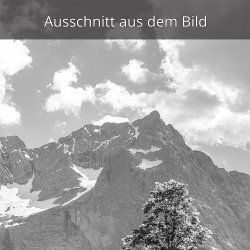 Spritzkarspitze 2606m