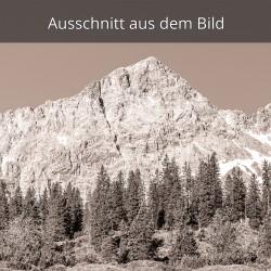Moserkarspitze