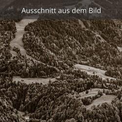 Adamswiese - Kochelbergalm