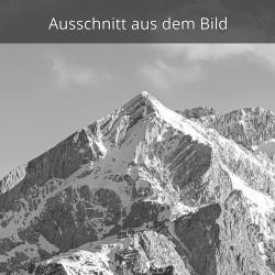 Alpspitze - Osterfelder