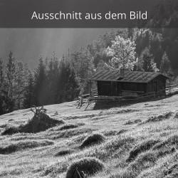 Eckenhütte Garmisch-Partenkirchen