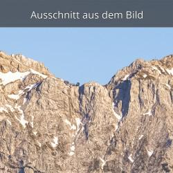 Karwendelbahn Mittenwald