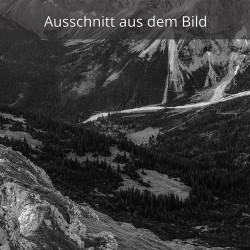 Kleiner Ahornboden im Karwendel
