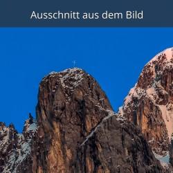 Viererspitze / Karwendel