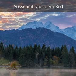 Hochblassen, Alpspitze