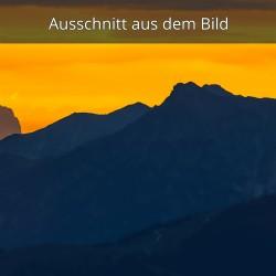 Kramerspitz und Wank (Garmisch-Partenkirchen)