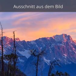 Zugspitze - Jubiläumsgrat