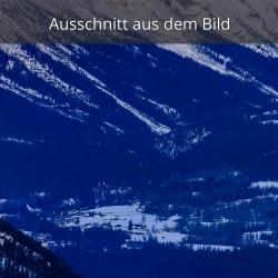 Leutasch (Obern)
