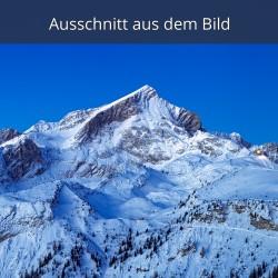 Hochalm - Alpspitze