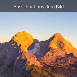 Hochblassen und Alpspitze