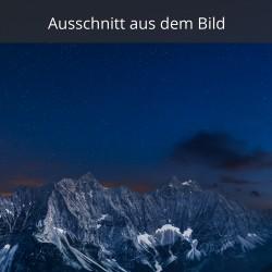 Birkarspitze, Kaltwasserkarspitze