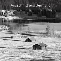 Stadel am Geroldsee